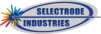 Selectrode Industries Logo